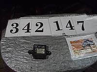 Блок управления центр. замком, сигнализация Форд Мондео 1.8