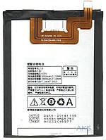Аккумулятор Lenovo K910 IdeaPhone / BL216 (3050 mAh)