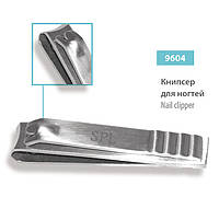 Книпсер для ногтей SPL