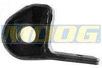 Сайлентблок переднего рычага задний Peugeot Partner/Citroen Berlingo 96-07 MOOG MOOG PE-SB-1304