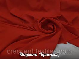Мадонна (Красный)