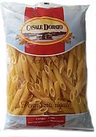 Итальянские макароны Casale Dorato Penne Ziti Rigate