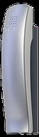 Домофонные трубки УКП-7М