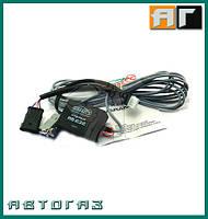 Диагностический кабель программатор AC KME Diego Bingo Zenit Versus RS Com