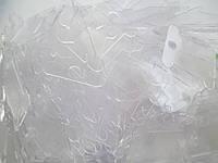 Шпули пластиковые для мулине прозрачные (250 шт), фото 1
