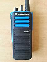 Радиостанция Motorola DP4401EX