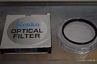 Светофильтр Kenko 67mm UV