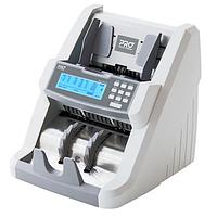 Счетная машинка для денег PRO 150 CL/U