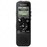 Цифровой диктофон SONY ICDPX440.CE7
