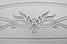 Кровать двуспальная Инесса ТМ Неман, фото 4