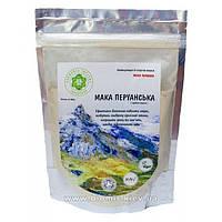 Мака перуанская органическая 250 грамм