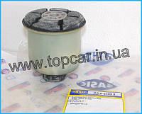 Подушка задней балки Renault Megane III 09- Sasic 2604003