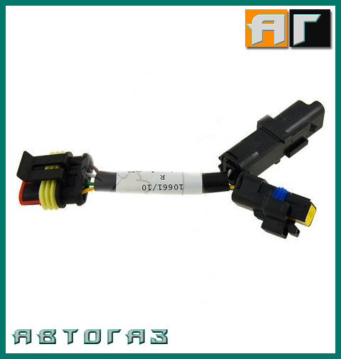 Адаптер вариатора AC STAG AW-3 TAP-01 TAP-02