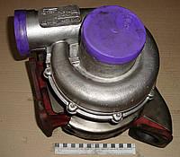 Турбокомпрессор ТКР 11 Н-1 СМД-60