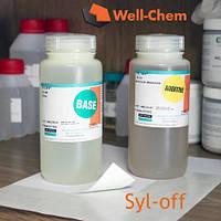 Антиадгезионные покрытия SYL-OFF