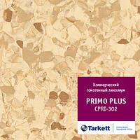Коммерческий линолеум для офиса Tarkett Primo Plus 302