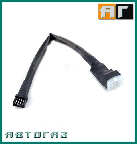 Диагностический адаптер Autronic AL-700 STAG