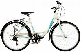 Жіночий велосипед Titan Alice 26