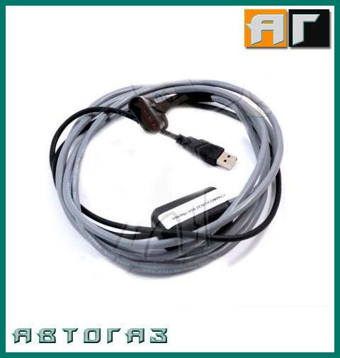 Диагностический адаптер AGC Zenit Compact