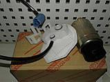 Паливний насос TOYOTA Camry 40 2,4 Lexus ES240 (23220-28360), фото 3