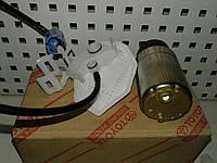 Топливный насос TOYOTA Camry 40 2,4 Lexus ES240 (23220-28360)