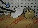 Паливний насос TOYOTA Camry 40 2,4 Lexus ES240 (23220-28360), фото 4