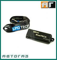 Диагностический адаптер LPGTECH BlueTech