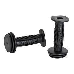 Грипсы на Strider Sport Mini Handlebar Black (Черные)
