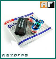 Диагностический адаптер AC Bluetooth