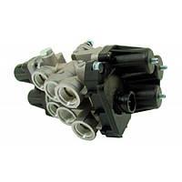 Разгрузочный клапан wabco knorr запчасти Б/У разборка DAF XF XF95 430 480 380 CF Renault Magnum 440