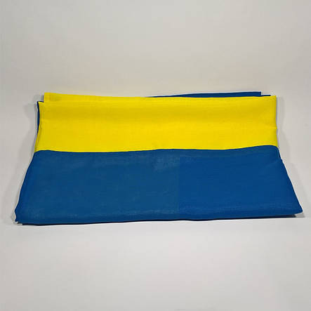 Флаг Швеции - (1м*1.5м), фото 2