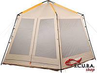 Палатка Тент Кемпинг Sunroom