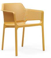 Кресло Net