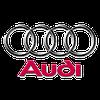Фаркоп Audi