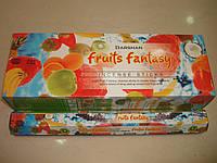 """Благовония """"Fruits Fantasy"""" (Darshan)(фруктовая фантазия)"""