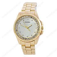 Бюджетные часы Chanel SSA-1047-0014