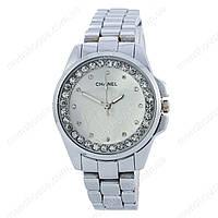 Бюджетные часы Chanel SSA-1047-0015