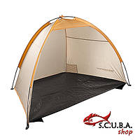 Палатка Тент Кемпинг suntent, фото 1