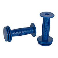 Грипсы на Strider Sport Mini Handlebar Blue (Синие)