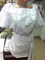 Біла вишиванка 2012