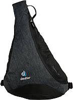 Рюкзак-сумка Deuter Tommy M dresscode/black (81213 7712)