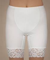 Корректирующее белье пояс-панталоны удлиненные женские от ТМ Афина