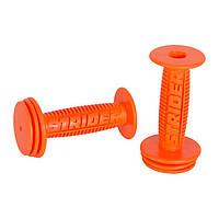 Грипсы на Strider Sport Mini Handlebar Orange (Оранжевые)
