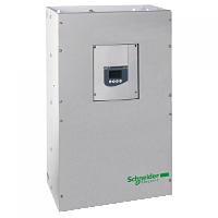 Schneider ATS48 660A 400B Устройство плавного пуска