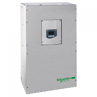 Schneider ATS48 790A 400B Устройство плавного пуска