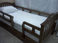 """Ліжко """"Максим"""""""