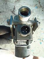 Модулятор запчасти Б/У разборка DAF XF XF95 430 480 380 CF Renault Magnum 400 440 E-Tech Premium