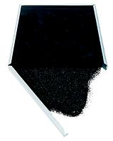 Фильтр панельный угольный ФПУ