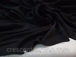 Тиар (Черный)