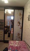 Дитяча кімната, фото 1